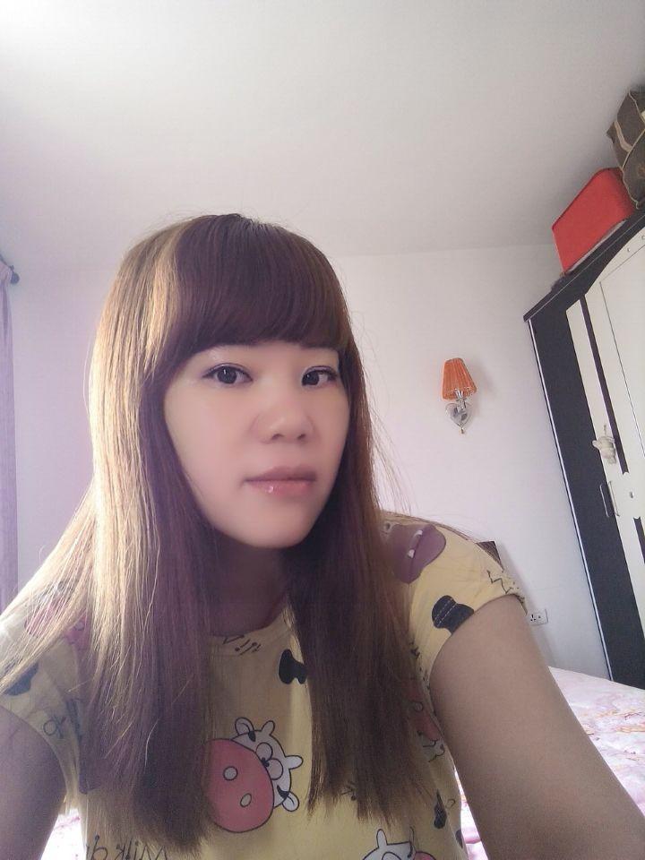 征婚网_农村离异女人征婚_女50岁离异征婚照片_农村 ...